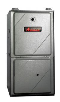 amvc95-furnace