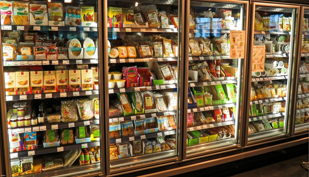 supermarket-freezer